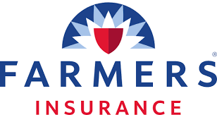 Image result for tony bui farmers insurance