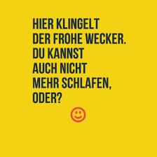60 Guten Morgen Sprüche Whatsapp Status Sprüche