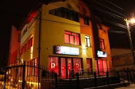 galerie redgym 3 sala de culturism si fitness red gym bacau