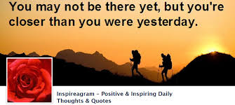 Daily Positive Quotes Interesting InspireagramPositiveInspiringDailyThoughtsQuotes