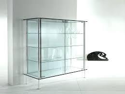 curio cabinets ikea luxury glass cabinets for gold coast door dining room curio ikea