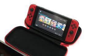 Hơn 1 năm qua Nintendo Switch đã tự tạo ra một thị trường mới toanh như thế  nào?
