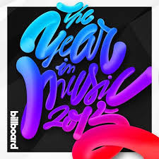 Top 100 Songs Top Charts 2015 Year End Music Top 100 Songs Billboard Hot 100 Chart