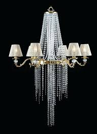 crystal chandelier black celeste glass drop crystal chandelier black