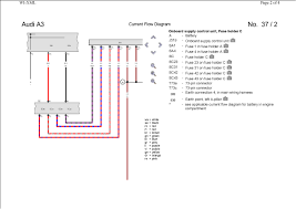3 pin led flasher relay wiring diagram wiring diagram and flasher wiring diagram diagrams and schematics