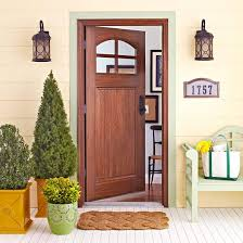 front door entryRefresh Your Front Entry