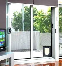 folding patio doors home depot folding patio doors home depot home depot patios incredible sliding glass patio doors com bi fold screen door home depot
