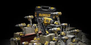 dewalt 18v tools. new products \u0026 accessories dewalt 18v tools a