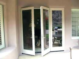patio door rollers repair patio sliding door glass replacement patio door replacement cost sliding glass patio