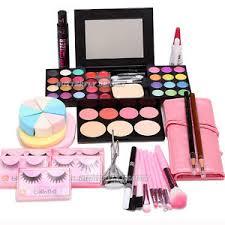 kit makeup makeup tools accessories brushes make up brush sri lanka