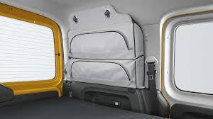 Caddy Beach Volkswagen Nutzfahrzeuge