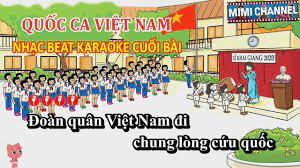 Bài hát Sắp Đến Tết Rồi âm nhạc lớp 1, có lời karaoke hình ảnh minh họa  tươi mới by MIMI CHANNEL - YouTube