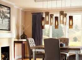 lighting modern design. Price Lighting Modern Design