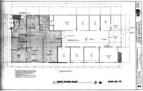 Small Picture Floor Plan Builder Free Interesting D Floor Plan Design