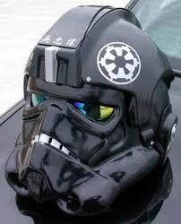 go stylish go extraordinary with custom designed helmets custom