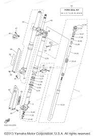 Yamaha dt400 wiring diagram free download wiring diagrams schematics 1979 yamaha enduro 1976 yamaha dt400 wiring diagram