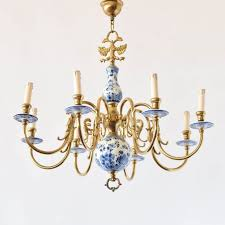 ceiling lights faux crystal chandelier glass chandelier blue chandelier shades black mini chandelier victorian crystal