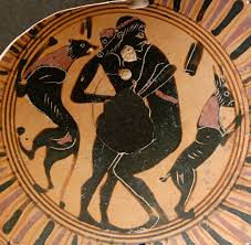 Ancient greek anal sex pictures