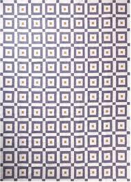 jonathan adler camel grey albert reversible peruvian flat weave rug