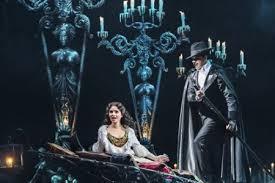 <b>Шедевры органной</b> музыки и <b>арии</b> из опер и оперетт. Брызги ...