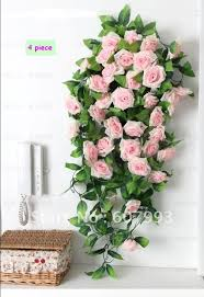 45 Bright And Easy Spring Flower Arrangement Ideas For Home Décor Artificial Flower Decoration For Home