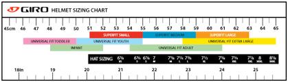Mountain Bike Shoe Size Chart 2014 Giro Empire Road Cycling