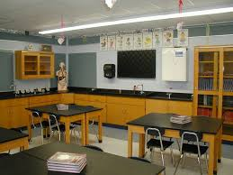Science Lab Furniture Collection Awesome Decoration