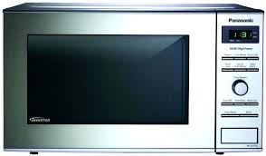 countertop microwave ovens best microwave ovens ft microwave with inverter technology microwave oven reviews best