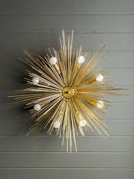 light fixture favorites from dream home 2017 dream home 2017