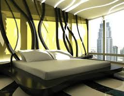 best interior design for bedroom. Simple For Bedroom Designs By Top Interior Designers Tihany Design To Best For