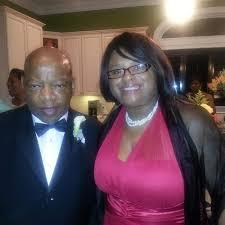 Nyarinda Aduma-Kelly - Hampton, Virginia   Professional Profile   LinkedIn