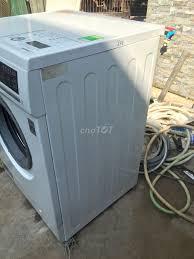 Máy giặt lg giặt 7,5kg sấy khô 4kg - 85563607