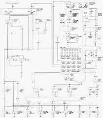 1999 s10 dash wiring diagram free download wiring diagrams 1990 chevy truck wiring diagram at 1989 Chevy 1500 Distributor Wire Diagram