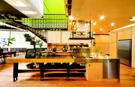 Kitchen Theme Coffee Themed Kitchen Accessories Coffee Themed Decorating Ideas