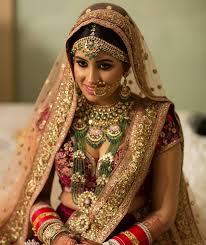best makeup artist in punjab