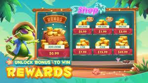 Ini adalah game online yang unik dan menyenangkan, ada domino gaple, domino qiuqiu.99 dan sejumlah permainan poker seperti remi, cangkulan, dan lainnya untuk membuat waktu luangmu. Higgs Domino Island Gaple Qiuqiu Poker Game Online Apps On Google Play