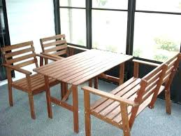 patio furniture sets outdoor reviews ikea balcony applaro