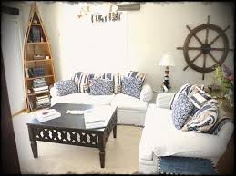 Small Picture Stunning Beach House Decorating On A Budget Images Decorating