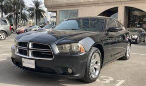 View the 2021 dodge cars lineup, including detailed dodge prices, professional dodge car reviews, and complete 2021 dodge car specifications. Used Dodge Cars For Sale In Sharjah Preowned Dodge Carswitch