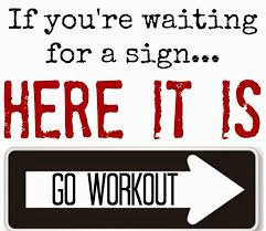 Go Health And Fitness Fitness Motivation Fitness Exercise