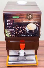 Fresh Milk Coffee Vending Machine In Chennai Enchanting Comte Beverages Home