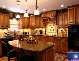 Home Depot Kitchen Remodeling Ideas Home Design  Home Decor - Home depot kitchen remodel