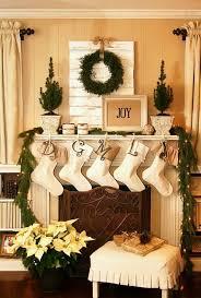 christmas-fireplace-decorating-ideas-08