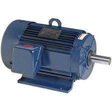 phase motors com marathon motors general purpose high efficiency 3 phase tefc