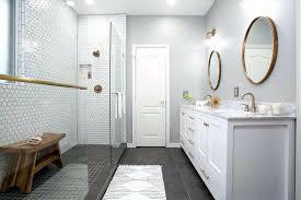 bathroom remodel dallas tx. Dallas Bathroom Remodeling Remodel Kitchen And Tx .