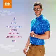 Create Your Own Pants Fbb Indias Fashion Hub Create Your Own Fashion Trends By