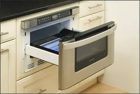 drawer microwave oven. Exellent Oven A Microwave Drawer Offers Exceptional Convenience Without Sacrificing  Coveted Counter Space To Drawer Microwave Oven H