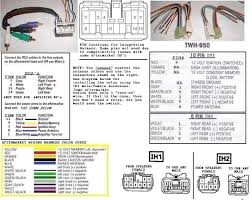 diagram ford stereoing harness radio silverado pioneer car ranger picturesque metra wiring