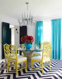 Small Dining Room Decorating Nice Contemporary Dining Room Decorating Ideas On Interior Decor