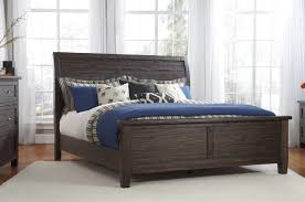 Levitz Bedroom Furniture 3 Piece Solid Pine Wood Queen Bed Set Sam Levitz Furniture